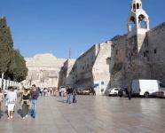 اكتشف فلسطين