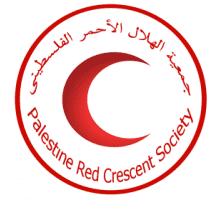 Palestine Red Crescent Society