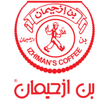Izhiman's Coffee
