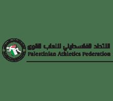 Palestinian Athletics Federation