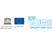 UNESCO-EU
