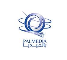 Pal media