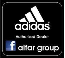 Al-Far Group Adidass